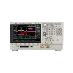 KEYSIGHT TECHNOLOGIES DSOX3012T