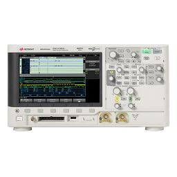 KEYSIGHT TECHNOLOGIES DSOX3032A