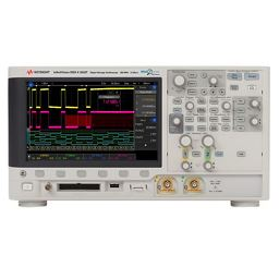 KEYSIGHT TECHNOLOGIES DSOX3032T