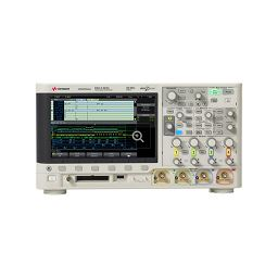 KEYSIGHT TECHNOLOGIES DSOX3052A