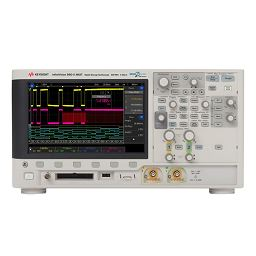 KEYSIGHT TECHNOLOGIES DSOX3052T