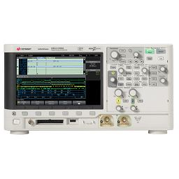 KEYSIGHT TECHNOLOGIES DSOX3102A