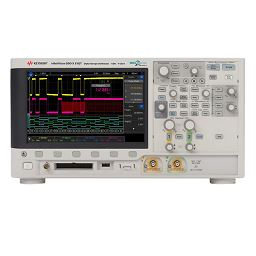 KEYSIGHT TECHNOLOGIES DSOX3102T