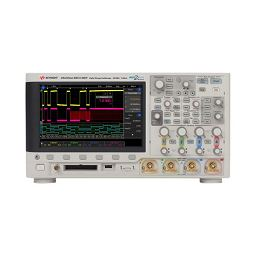 KEYSIGHT TECHNOLOGIES DSOX3104T