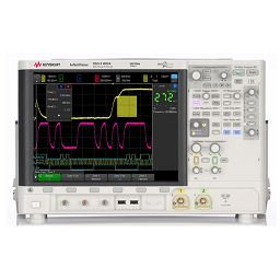 KEYSIGHT TECHNOLOGIES DSOX4052A