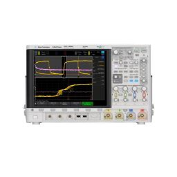 KEYSIGHT TECHNOLOGIES DSOX4154A