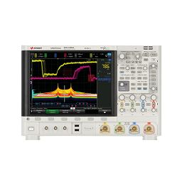 KEYSIGHT TECHNOLOGIES DSOX6004A+2.5GHZ