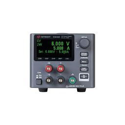 KEYSIGHT TECHNOLOGIES E36102B