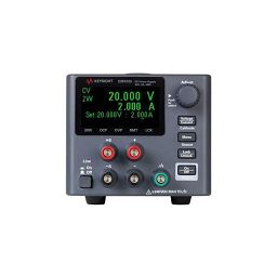 KEYSIGHT TECHNOLOGIES E36103B