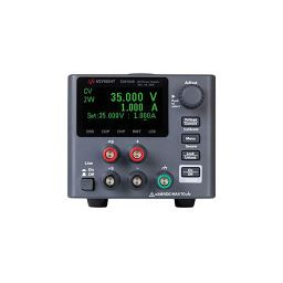 KEYSIGHT TECHNOLOGIES E36104B