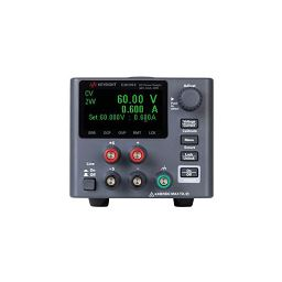 KEYSIGHT TECHNOLOGIES E36105B