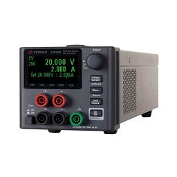 KEYSIGHT TECHNOLOGIES E36105B/J01