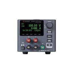 KEYSIGHT TECHNOLOGIES E36106B