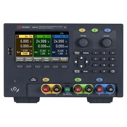 KEYSIGHT TECHNOLOGIES E36312A