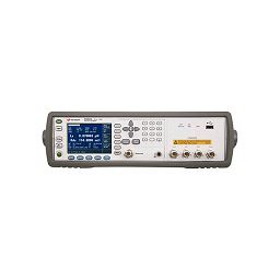 KEYSIGHT TECHNOLOGIES E4980AL-102