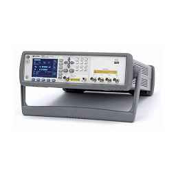 KEYSIGHT TECHNOLOGIES E4981A