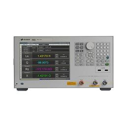 KEYSIGHT TECHNOLOGIES E4982A