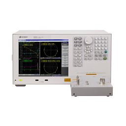 KEYSIGHT TECHNOLOGIES E4991B
