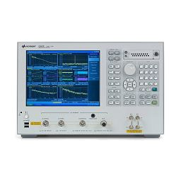 KEYSIGHT TECHNOLOGIES E5052B