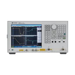 KEYSIGHT TECHNOLOGIES E5061B Opt.3L5