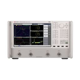 KEYSIGHT TECHNOLOGIES E5080A