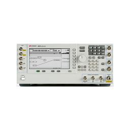 KEYSIGHT TECHNOLOGIES E8267D PSG