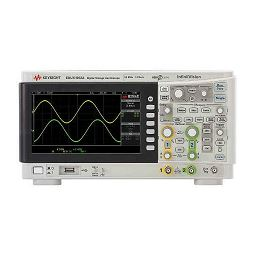 KEYSIGHT TECHNOLOGIES EDUX1002A
