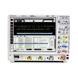 KEYSIGHT TECHNOLOGIES MSO9000A