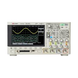KEYSIGHT TECHNOLOGIES MSOX2014A