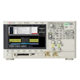 KEYSIGHT TECHNOLOGIES MSOX3052A