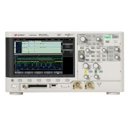 KEYSIGHT TECHNOLOGIES MSOX3102A