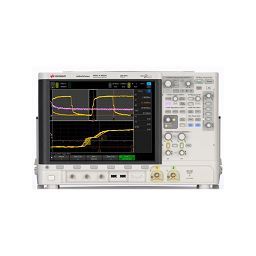 KEYSIGHT TECHNOLOGIES MSOX4154A