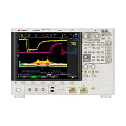 KEYSIGHT TECHNOLOGIES MSOX6002A