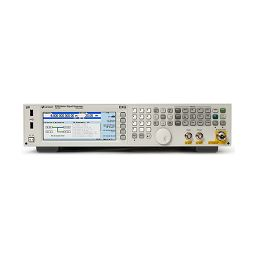 KEYSIGHT TECHNOLOGIES N5172B EXG