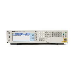 KEYSIGHT TECHNOLOGIES N5181B MXG