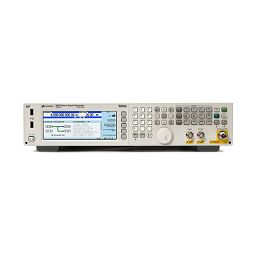 KEYSIGHT TECHNOLOGIES N5182B MXG