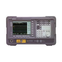 KEYSIGHT TECHNOLOGIES N8974A
