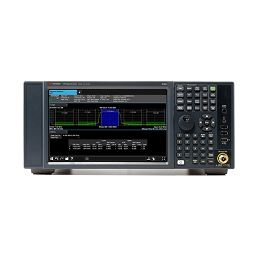 KEYSIGHT TECHNOLOGIES N9000B CXA