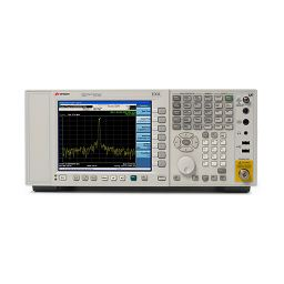 KEYSIGHT TECHNOLOGIES N9010A EXA