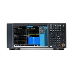 KEYSIGHT TECHNOLOGIES N9010B EXA