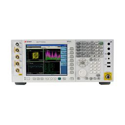 KEYSIGHT TECHNOLOGIES N9020A MXA