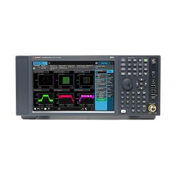 KEYSIGHT TECHNOLOGIES N9020B MXA