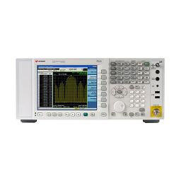 KEYSIGHT TECHNOLOGIES N9030A PXA