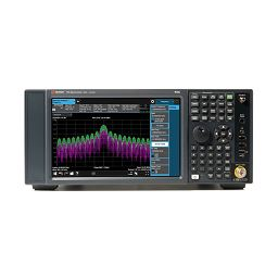 KEYSIGHT TECHNOLOGIES N9030B PXA