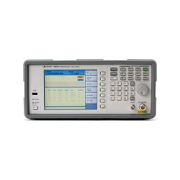 KEYSIGHT TECHNOLOGIES N9310A