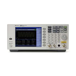 KEYSIGHT TECHNOLOGIES N9320B