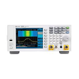 KEYSIGHT TECHNOLOGIES N9322C