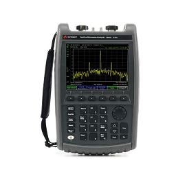 KEYSIGHT TECHNOLOGIES N995xA Fieldfox
