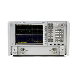 KEYSIGHT TECHNOLOGIES PNA-L