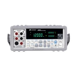 KEYSIGHT TECHNOLOGIES U3606B